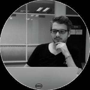 prolanceweb vincent Faure webdesign