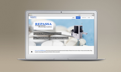 prolanceweb porfolio pharma-engineering-thailand.com