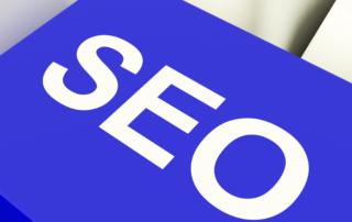SEO plugins wordpress pour optimiser votre référencement prolanceweb