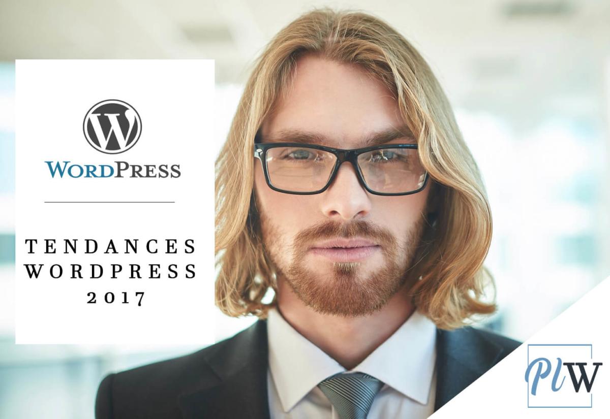 tendances wordpress 2017