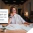 blogueuse comment trouvez des idées qui intéresse votre audience