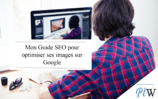guide Optimiser ses images