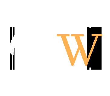 ProlanceWeb Logo
