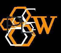 favicon prolanceweb webmaster création de site wordpress Lille