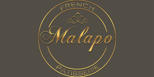 Malapo logo